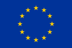 800px-Flag of Europe svg