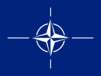 800px-Flag of NATO svg